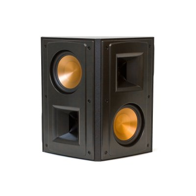 Klipsch Reference RS 52 II