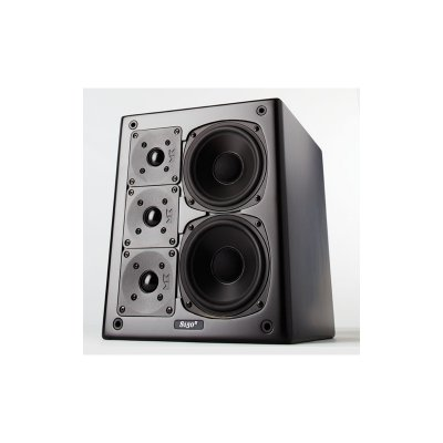 MK Sound 150 II THX ULTRA