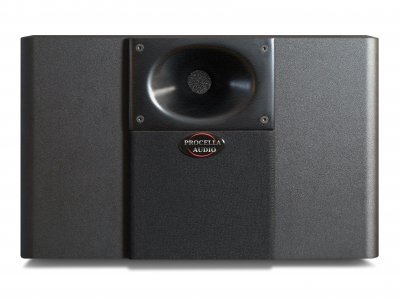 Procella Audio P6