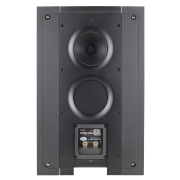 Procella Audio P5iW
