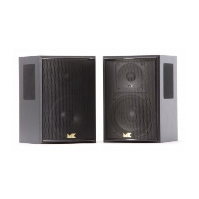 MK Sound Surround 55 T